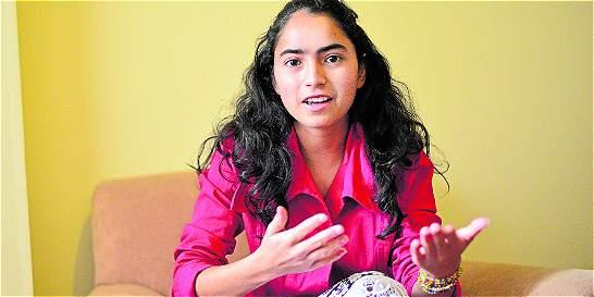 'El relevo generacional debe ser de doble vía': jóvenes cafeteros