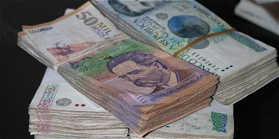Acciones baratas atraen a fondos de pensiones