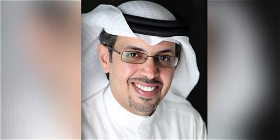 La clave de Dubái para no amarrarse al sector petrolero