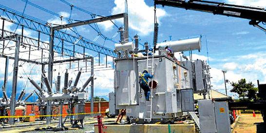 Alerta de agentes eléctricos por una norma que deprecia sus activos