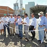 Nueva planta de arroz para el Cesar y La Guajira