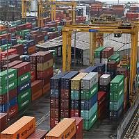 Si hay TPP, Colombia sería el segundo país más golpeado de la región