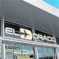 Empresa externa revisará fallas en equipos y radares de El Dorado