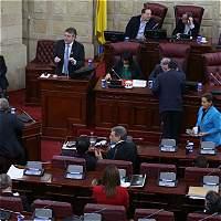 Columna vertebral de la reforma tributaria, a votación este jueves