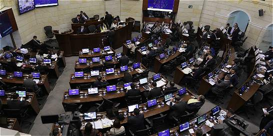 Congreso le da el sí last al alza del IVA del 16 al 19 %