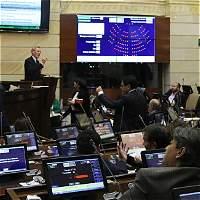 El martes se inicia la conciliación de la reforma tributaria