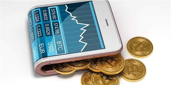 Según el Banco Mundial, en la actualidad existen más de 700 clases de monedas virtuales, pero la más popular es el bitcóin. 1