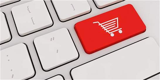 Comercio 'online', la revolución de las compras en época de fiestas