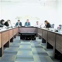 Cámara y Senado aprobaron la reforma tributaria