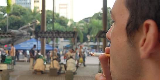 Temen por el auge de cigarrillos ilegales