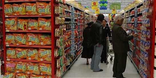 El efecto que tendrán los nuevos impuestos en el costo del mercado