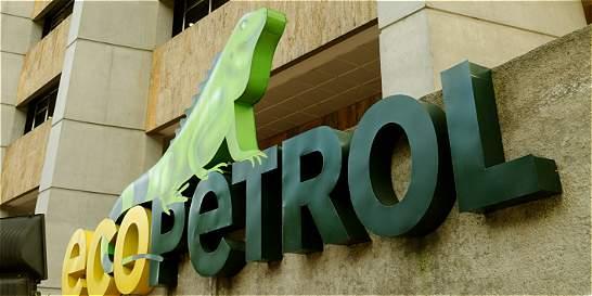 Contraloría cuestiona gestión de Ecopetrol en contratos de asociación