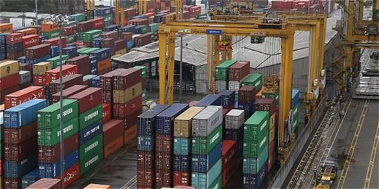 Las razones de los buenos vientos para las exportaciones
