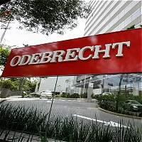 Cámara Colombiana de Infraestructura expulsa a Odebrecht del gremio