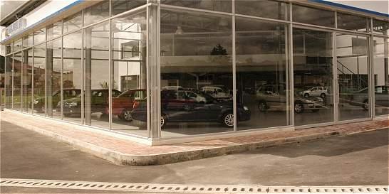 De cada 10 autos nuevos vendidos, 6 son extranjeros