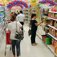 Manipular los precios en Colombia se volvió costumbre