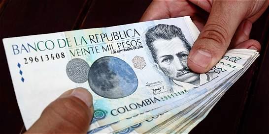 Standard & Poor's no le modifica la calificación a Colombia