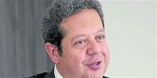 Hubo incumplimiento en pago de crédito de Navelena a Banco Agrario