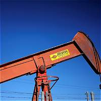 Transporte sigue siendo la mayor amenaza para proyectos petroleros
