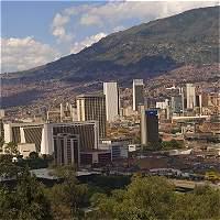 En Colombia, 916 POT están vencidos