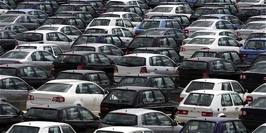 Empresarios de vehículos prevén estabilidad en ventas
