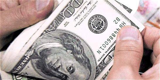Gobierno modifica régimen de inversión extranjera en el país