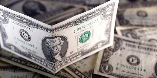 Inversión extranjera inició año al alza