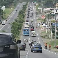 Desde hace 5 meses investigan el tercer carril Bogotá-Girardot