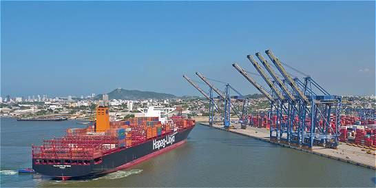 Panamá sube aranceles a más productos colombianos