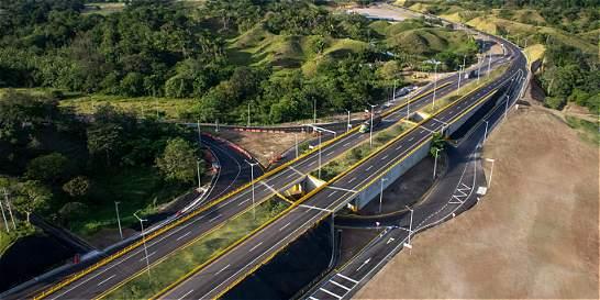 Escándalo de Odebrecht revive los fantasmas de la infraestructura