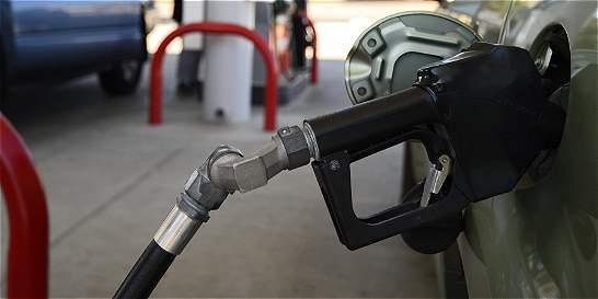 Las maniobras para que los combustibles no suban de precio