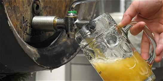 Las 10 cervezas más valiosas de Latinoamérica