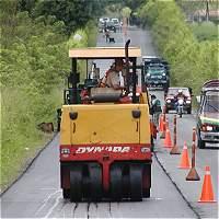 Pymes, con poco acceso a contratos para obras