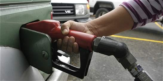 Gasolina corriente subirá 141 pesos desde el 1° de marzo