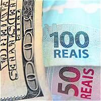 La economía de Brasil se contrae un 3,6 % en 2016