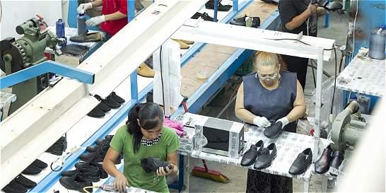 El trabajo, la clave para igualdad de las mujeres