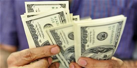 Fondos de inversión compran empresa colombiana radicada en EE. UU.