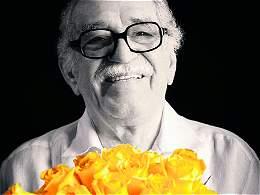 La historia 'Detrás de la foto': El último gran retrato de Gabo