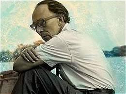 José Barros: el compositor del río