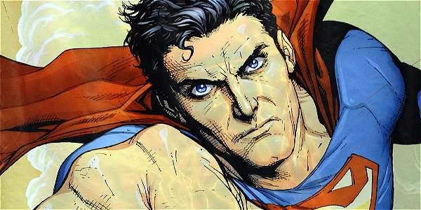 Subastan en más de US$ 3,2 millones copia de primer cómic de Superman
