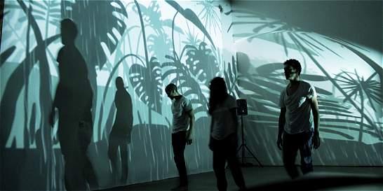 Se despide la obra 'La sombra del Amazonas'