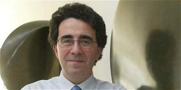 santiago calatrava gan el premio europeo de