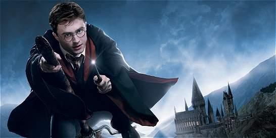 Historia de Harry Potter llegará al teatro