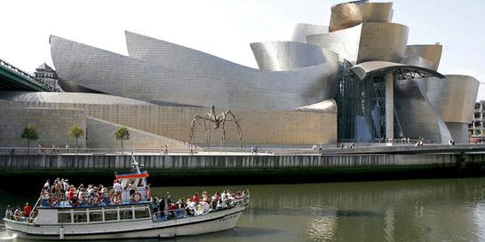 ¿Cómo debe ser el museo del siglo XXI?