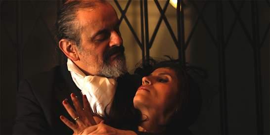 La aristocracia, bajo la mirada de Ibsen llega a Cine Tonalá