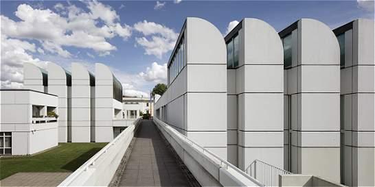 El Museo Archivo Bauhaus de Berlín amplía su colección permanente
