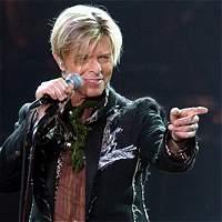 'Lazarus', el musical de David Bowie llegará en octubre a Londres