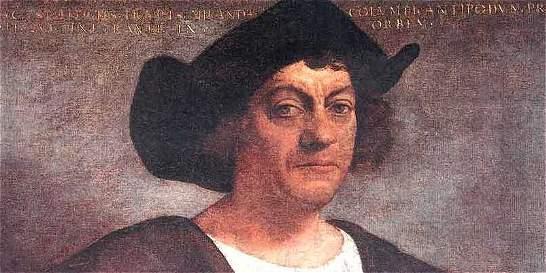 Nueva investigación da pistas sobre los 'Pleitos de Colón'