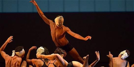 Este viernes se estrena  'Negra', una obra en homenaje a Nina Simone