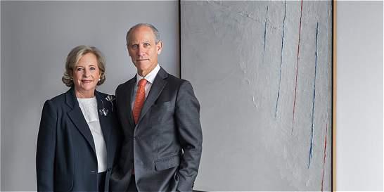 Crece la colección de arte latinoamericano en el MoMA